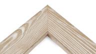 Oak Wood: 521.141