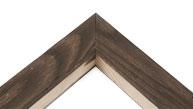 Oak Wood: 522.028