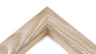 Oak Wood: 522.141