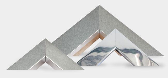 Aluminium: .